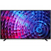 Philips TV 43PFS5803 Tvs - Zwart