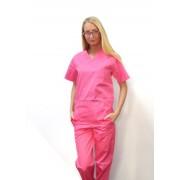 Costum medical frez unisex