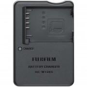 Cargador de Batería Fujifilm BC-W126S Fujifilm