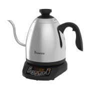 Brewista Smart Pour Variable Temperature Gooseneck Kettle - 1.2L