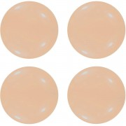 By Terry Light-Expert Click Brush Foundation 19.5ml (Various Shades) - 5. Peach Beige