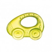 CANPOL BABY Glodalica car 2/207