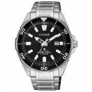 Ceas barbatesc Citizen BN0200-81E Eco-Drive Super-Titanium Promaster 44mm 20ATM