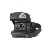 HEMA Refurbished Polaroid Originals Vintage 600 Camera
