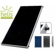 Panou solar plan HELIS HLS-FP2.0-1 2 MP