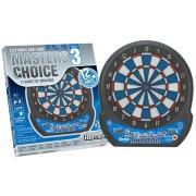 Darts electronic Harrows Master Choice 3
