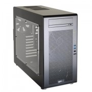 Lian-li pc-V700WX Windowed | PC-V700WX