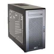 Lian-li pc-V700WX Windowed | PC-V700WX