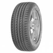 Goodyear Neumático 4x4 Efficientgrip Suv 215/65 R16 98 H