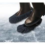 Brix Anti-slip schoenbeschermer - maat 33-42 - Brix