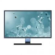 27' Monitor S27E390H 1920x1080 PLS 4ms Samsung LS27E390HS