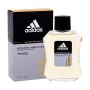 Adidas Victory League dopobarba 100 ml Uomo