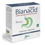 Aboca Neobianacid 20 Bustine Monodose