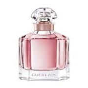 Mon guerlain eau de parfum florale 100ml - Guerlain
