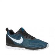 Nike MD Runner 2 Eng Mesh sneakers (heren)