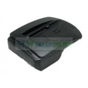 Samsung IA-BP85ST adapter do ładowarki AVMPXSE