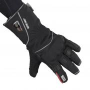 IXS Handschuhe IXS Vernon GTX Schwarz