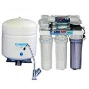 Aquapro Бытовой фильтр обратного осмоса AquaPro AP-600P