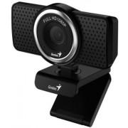 Web kamera Genius ECam - 8000, Crna