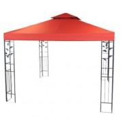 Paviljon Livor crveni