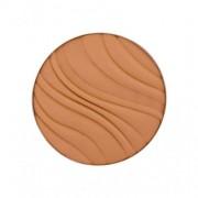 Physicians Formula Mineral Wear Airbrushing Pressed Powder SPF30 pudră 7,5 g tester pentru femei Beige