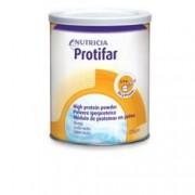 NUTRICIA Protifar Polv C/mis 225g