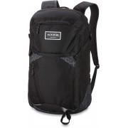 Dakine Nomad 24L - Stacked - Daypacks