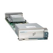 Cisco N7K-C7009-FAB-2 Switch Fabric Module