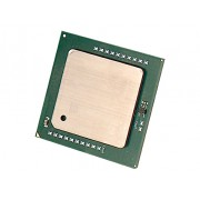 HPE BL460c Gen8 Intel Xeon E5-2695v2 (2.4GHz/12-core/30MB/115W) Processor Kit