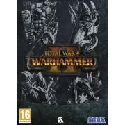 Sega Total War Warhammer 2 - Limited Edition