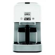 Kenwood COX750WH Kaffebryggare