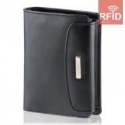 Dámská peněženka Paramaribo RFID DK-060