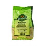 Biopont bio Barna rizs, gyorsfőzésű, hosszú szemű, 500 g