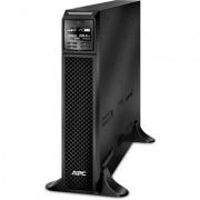 UPS APC Smart-UPS SRT 1000VA 230V - SRT1000XLI