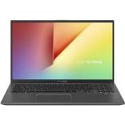 ASUS VivoBook X512JA-BQ172 Szürke