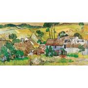 Tablou Van Gogh, Anvers, inramat
