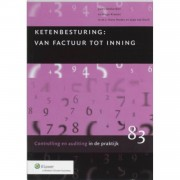 Ketenbesturing : van factuur tot inning - Auditing