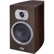 Altoparlante da scaffale HECO Victa Prime 302 Espresso 150 W 33 Hz - 40000 Hz 1 Paia