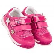 Gyerek sportcipő 40615