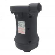 Pompa electrica de aer HT-458 Stermay, alimentare auto