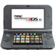 Videojuego Nintendo REDSVAAA045