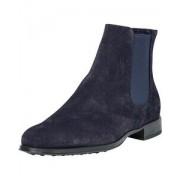 Pretty Ballerinas Chelsea Boots - Size: 37 38 39 40 41