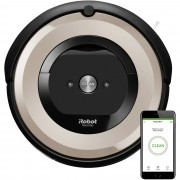 iRobot Roomba e5 robotdammsugare