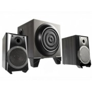 Tracer boxe 2+1 Dominator 35W RMS