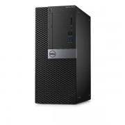 Dell Optiplex 5050MT Black N008O5050MT02_UBU