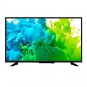 VIOS Television 32 Pulgadas TV3219 Pantalla LED HD Conectividad HDMI, USB, VGA