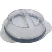 Preethi jar Mixer Jar Lid