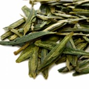 Ceai Verde Long Jing