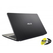 Asus laptop 90nb0e81-m02950 x541na-dm161t