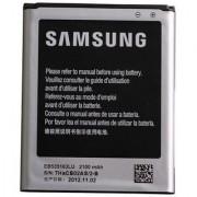 100 percent Original Samsung I9082 Battery EB535163LU Battery For Galaxy Grand Duos i9082 Original Battery.
